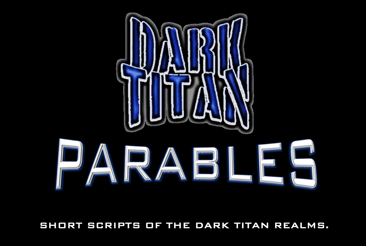 Dark Titan Parables Square.png