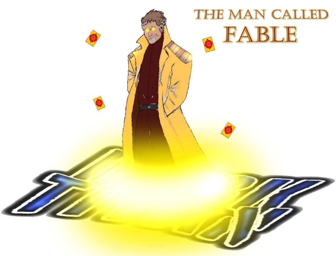 Fable - Dark Titan Universe.png