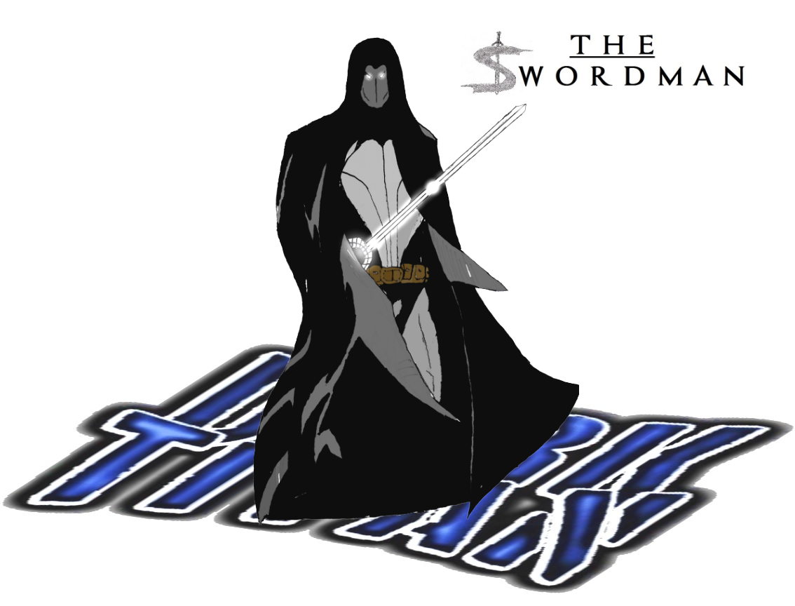 The Swordman - Dark Titan Universe.png