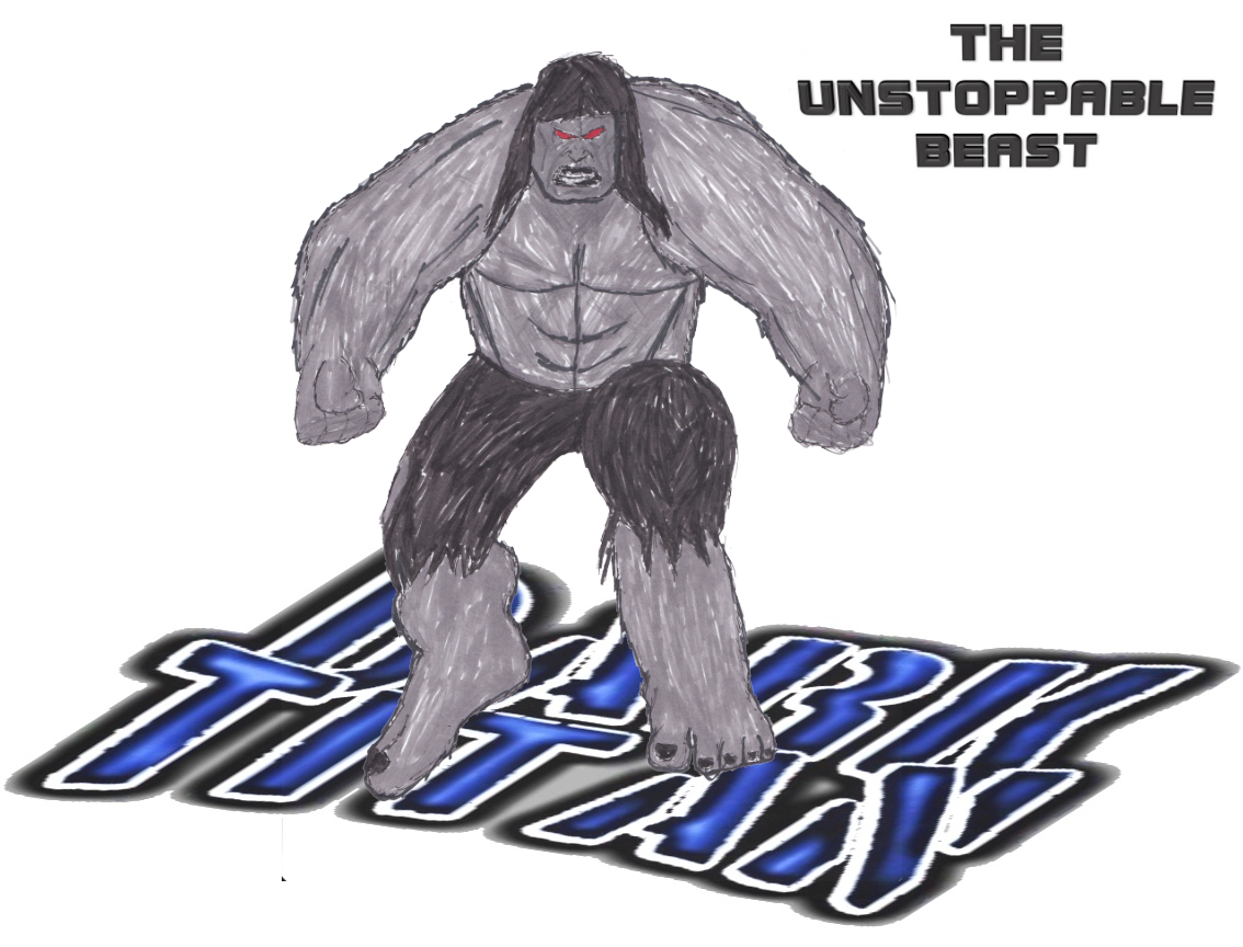 The Beast - Dark Titan Universe.png