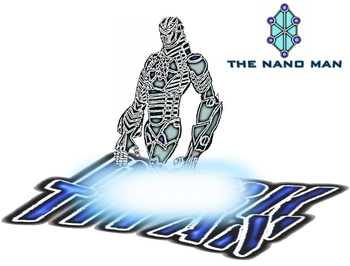 The Nano Man - Dark Titan Universe.png