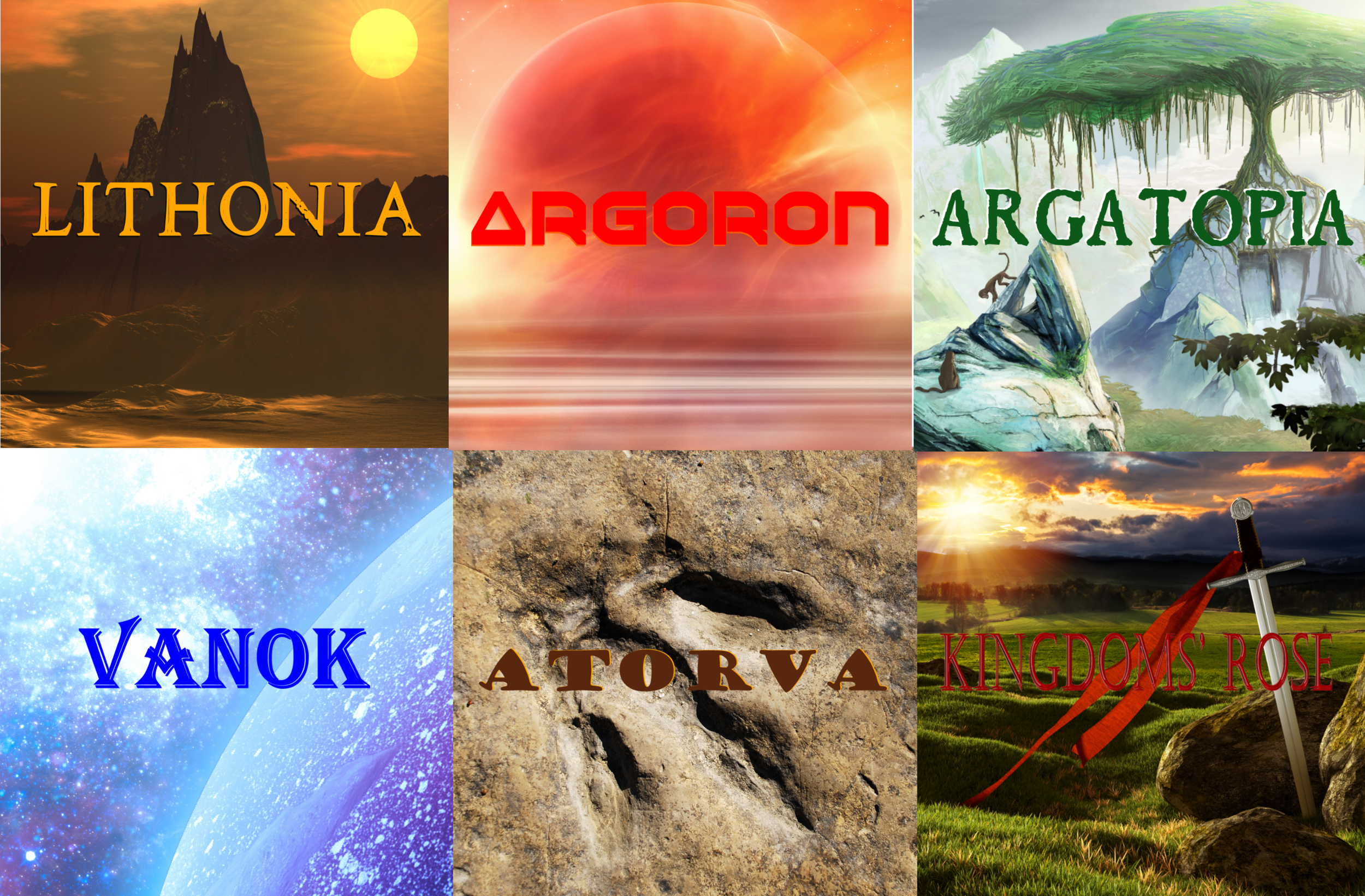The New Six Worlds.png