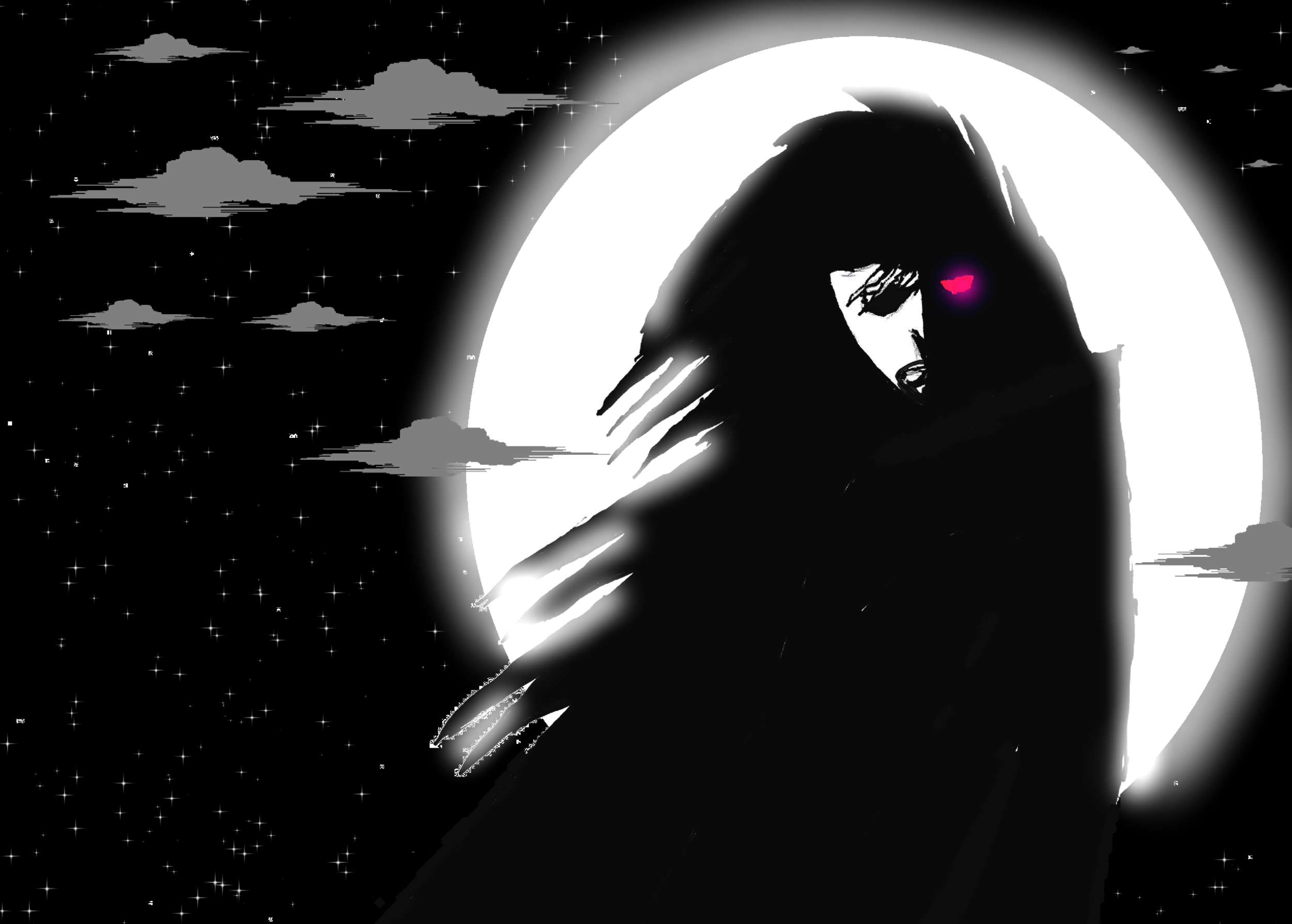 Doctor Dark - Full Moon.png