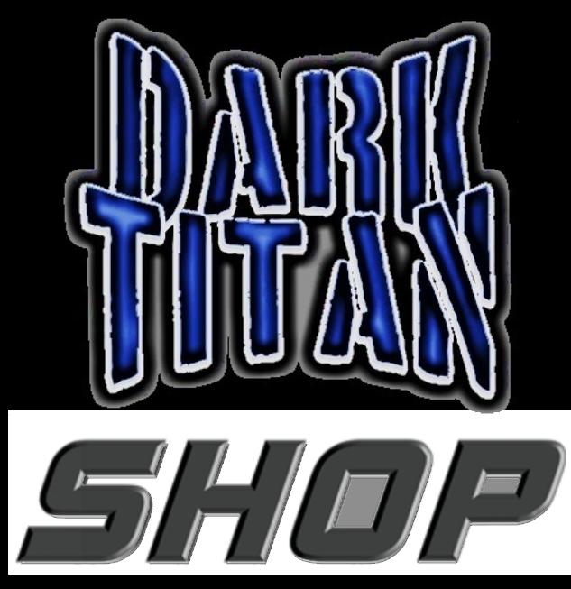 Dark Titan Shop - Updated Logo Transparent II.png