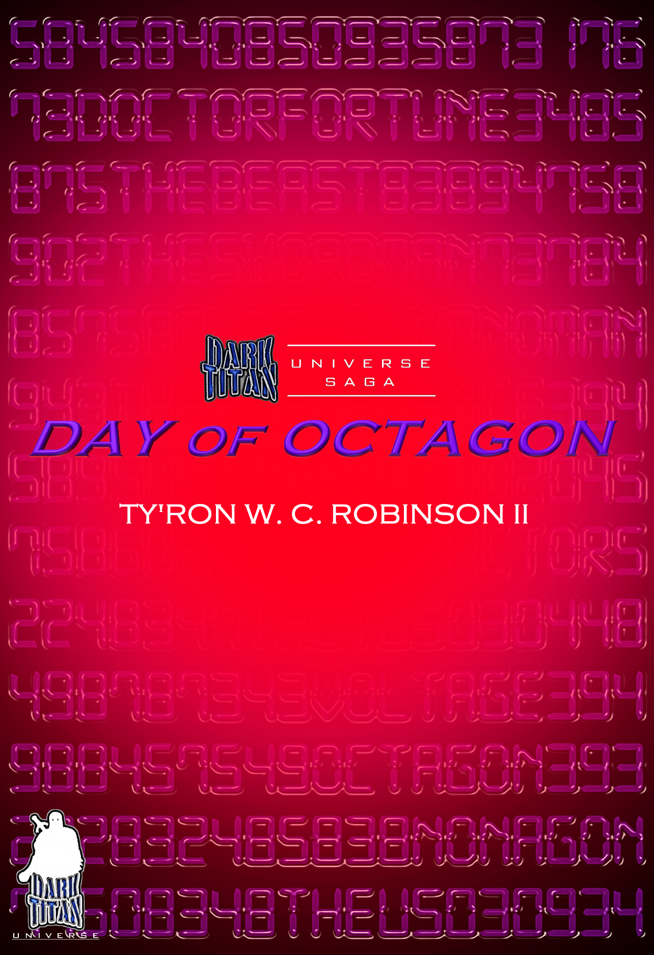 Day of Octagon - Concept Cover Full with DTU Logo.png