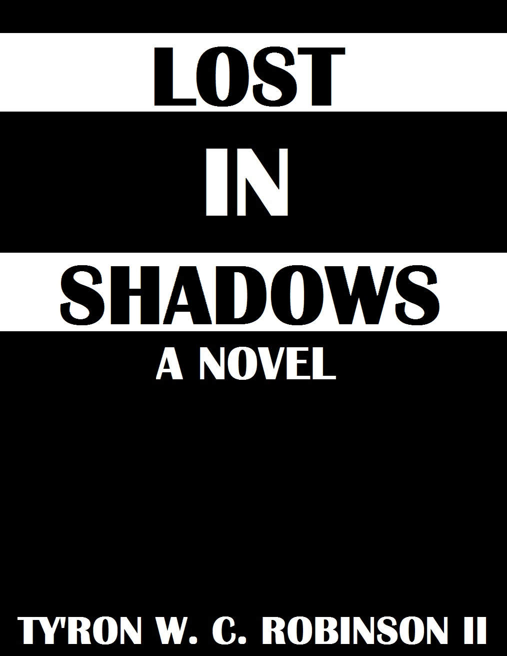 Lost in Shadows - Cover Revised.jpg