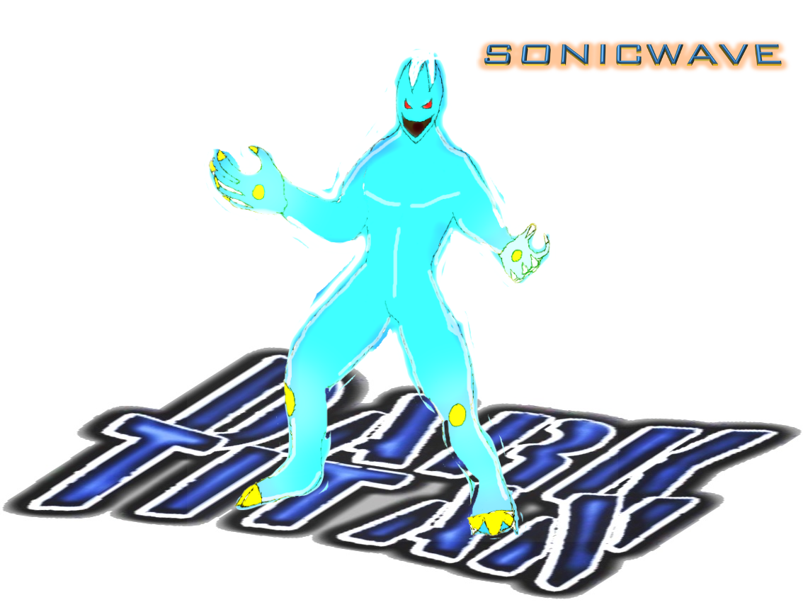 Sonicwave - Dark Titan Universe.png