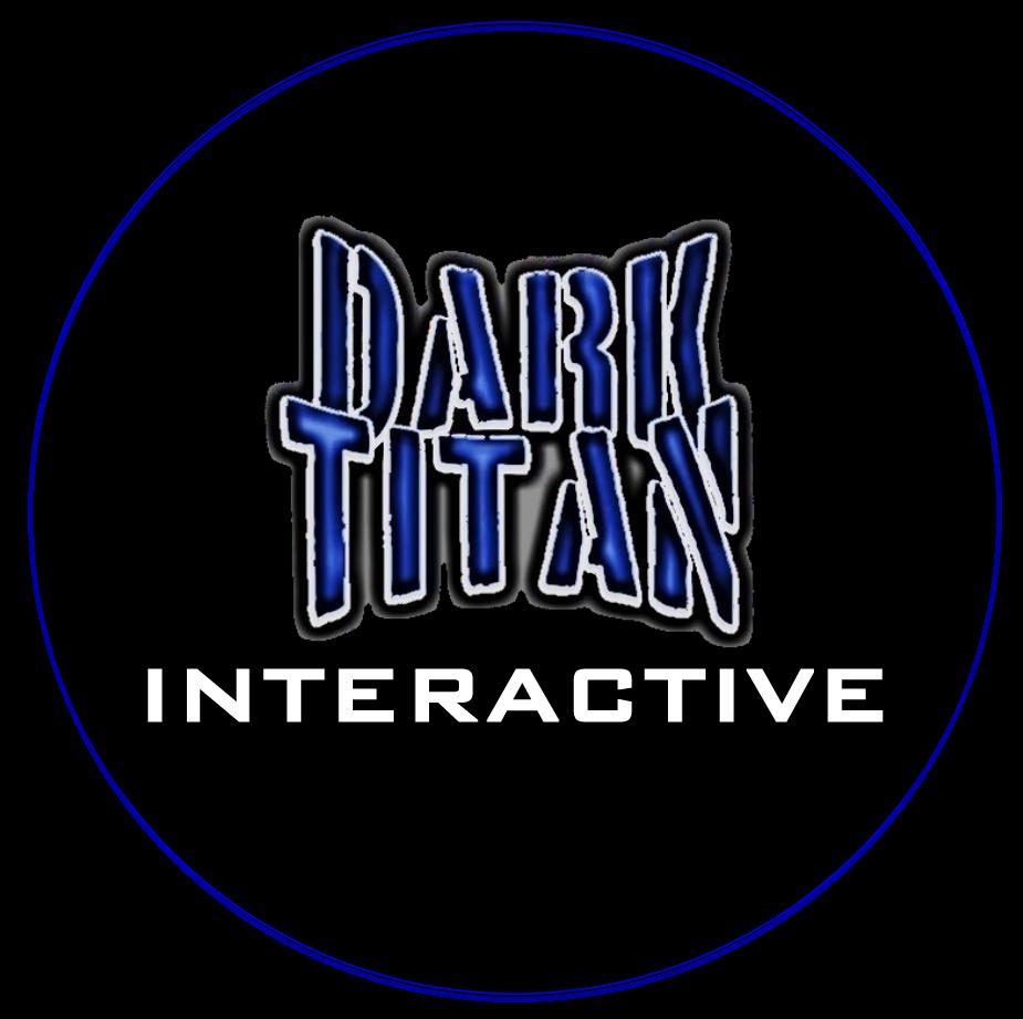 Dark Titan Interactive Circle Logo.png