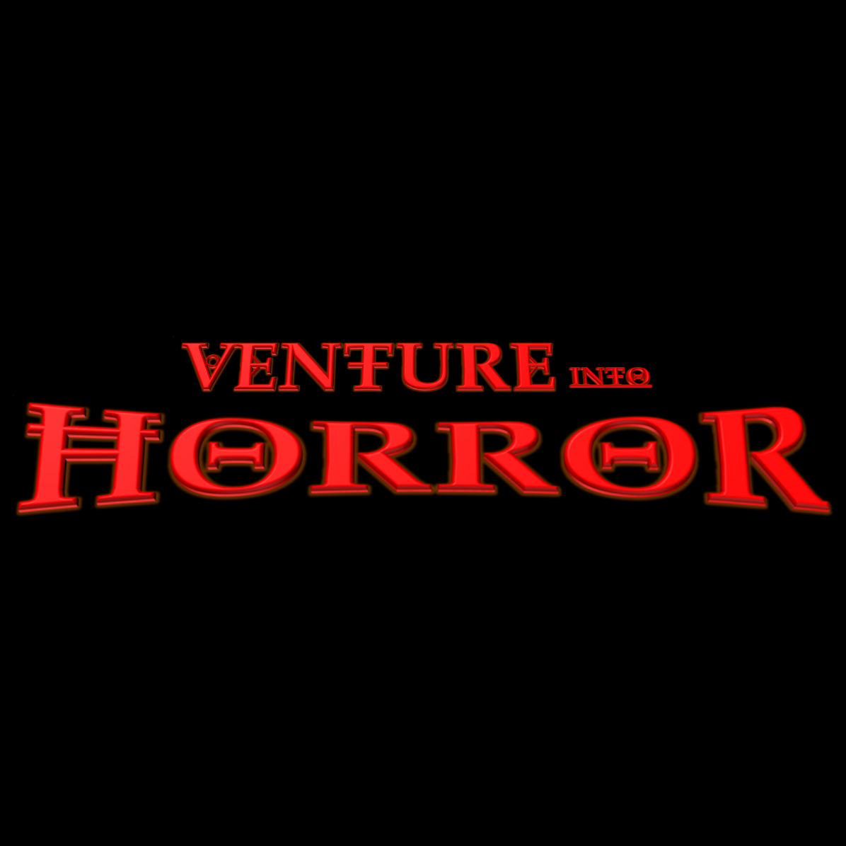 Venture Into Horror Square.png