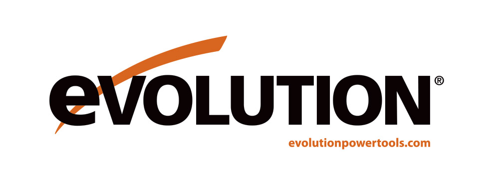 evolution_build_2.jpg