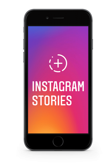 wsi-imageoptim-instagram-stories-promote--380x560.png