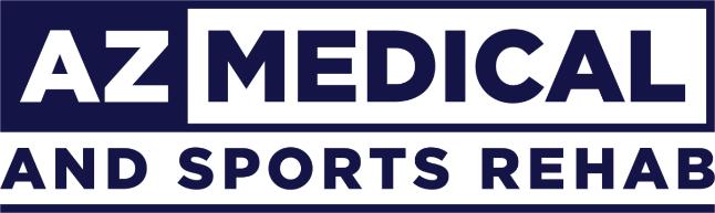 az sportes medical.png