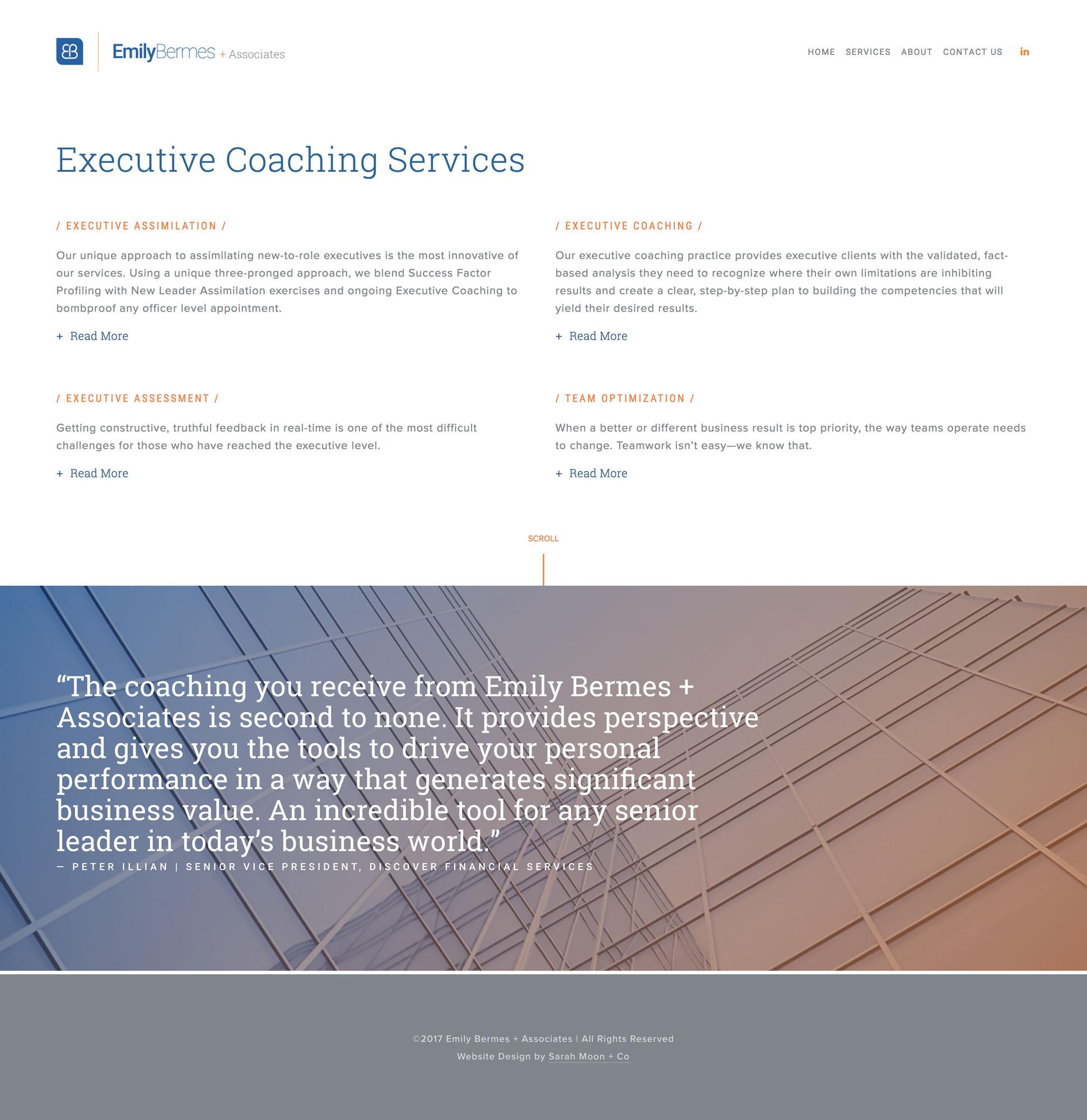 EBA_Services_SquarespaceWebsite.jpg
