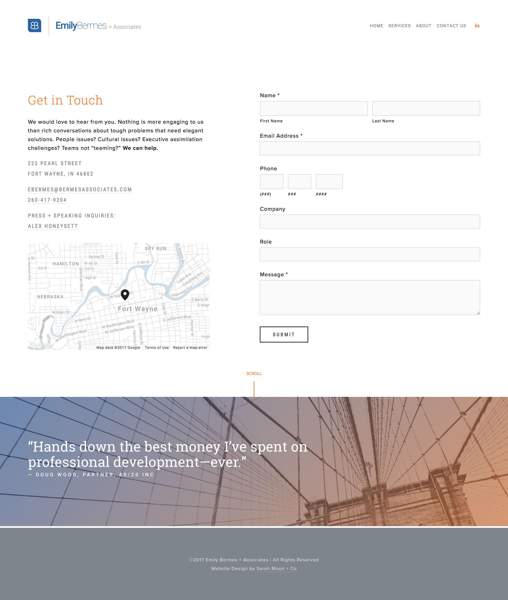 EBA_Contact_SquarespaceWebsite.jpg