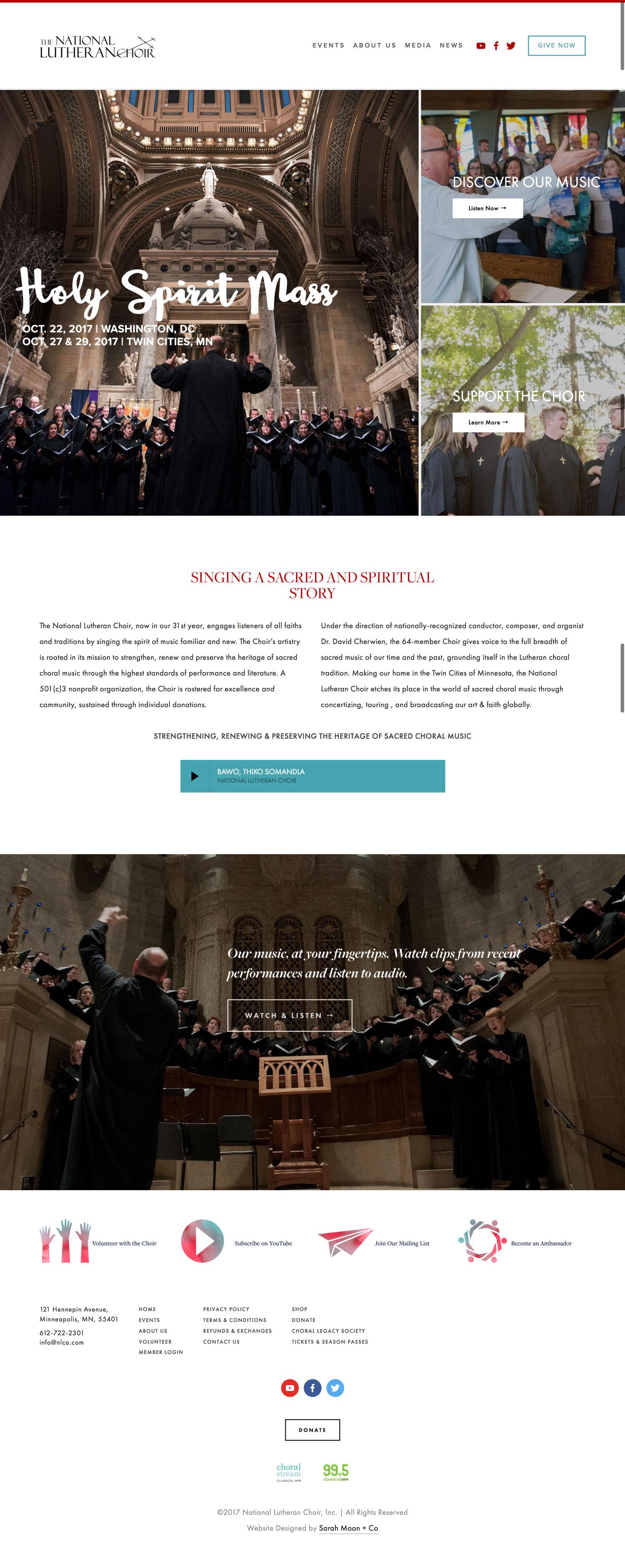 screencapture-nlca-HOME-WEB.jpg