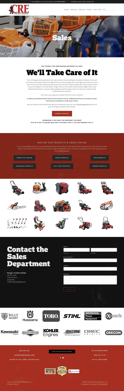 screencapture-canbyrental-sales-WEB.jpg