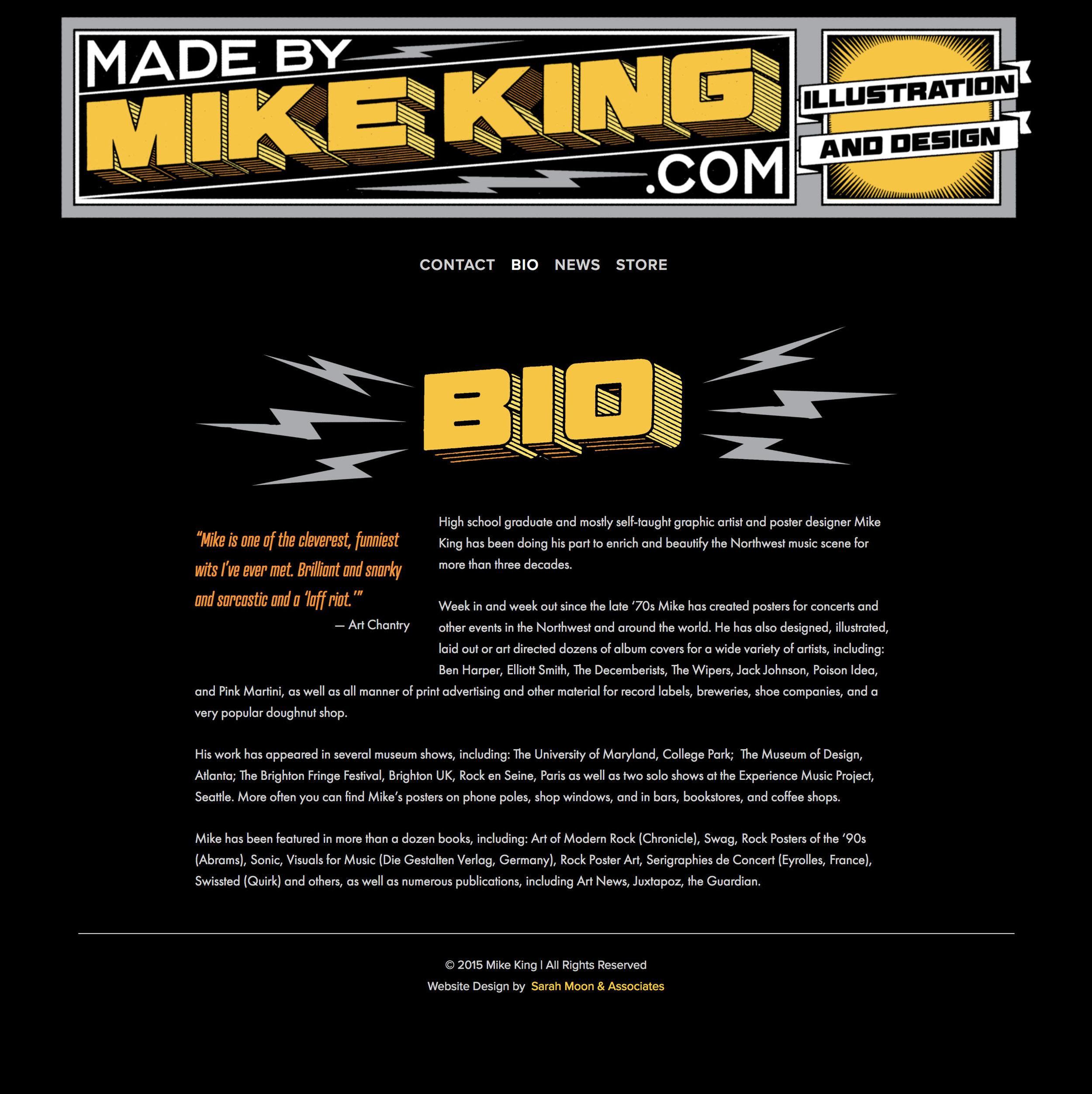 screencapture-madebymikeking-bio-WEB.jpg
