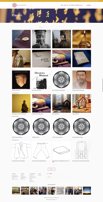 kwanumzen-org-zen-resources-WEB.jpg