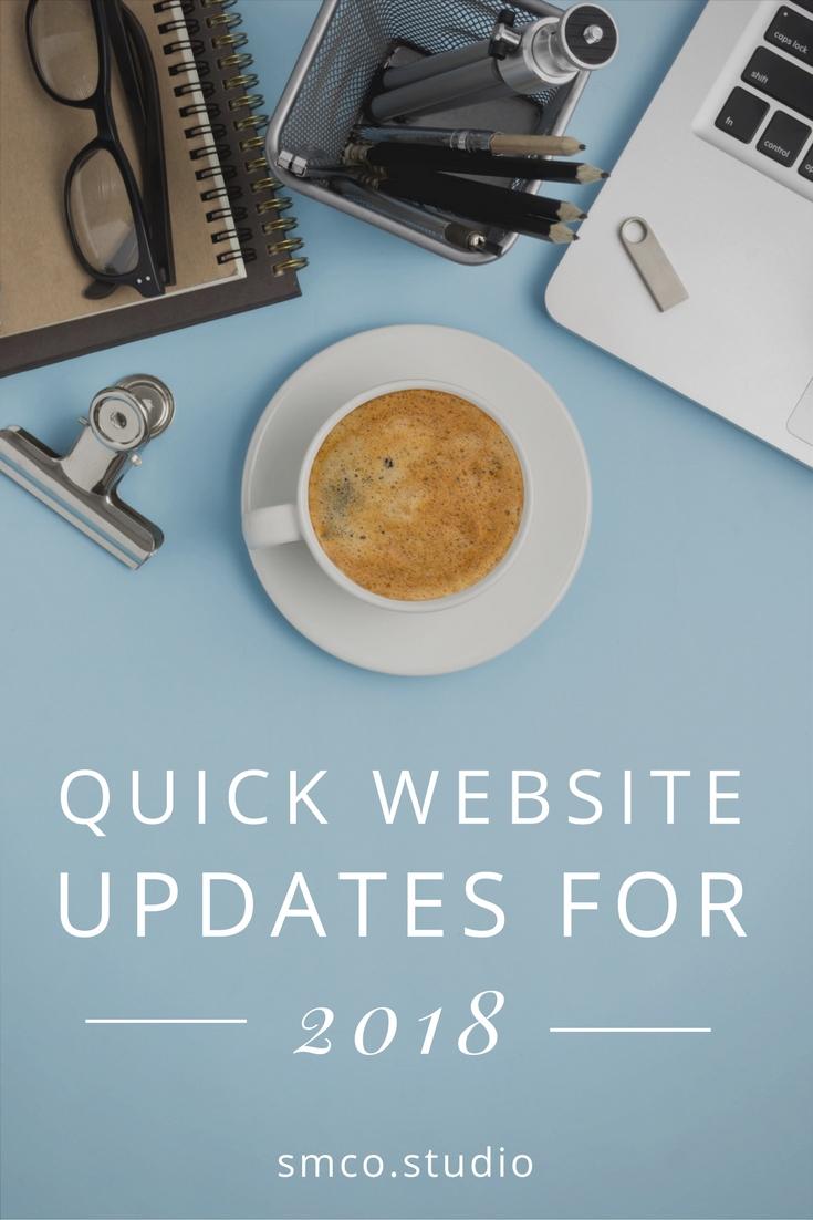 Quick_Fixes_Website_Squarespace.jpg
