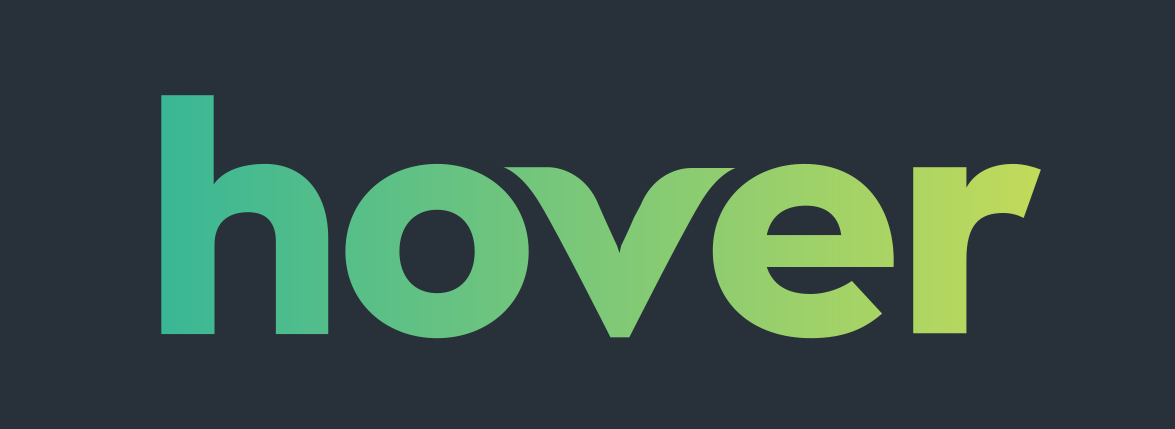Hover -