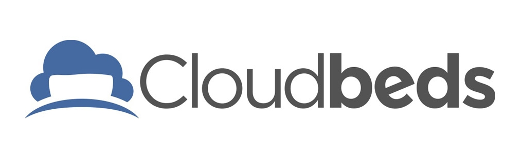 Cloud Beds -