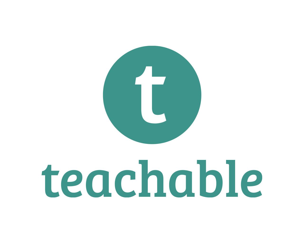 Teachable -