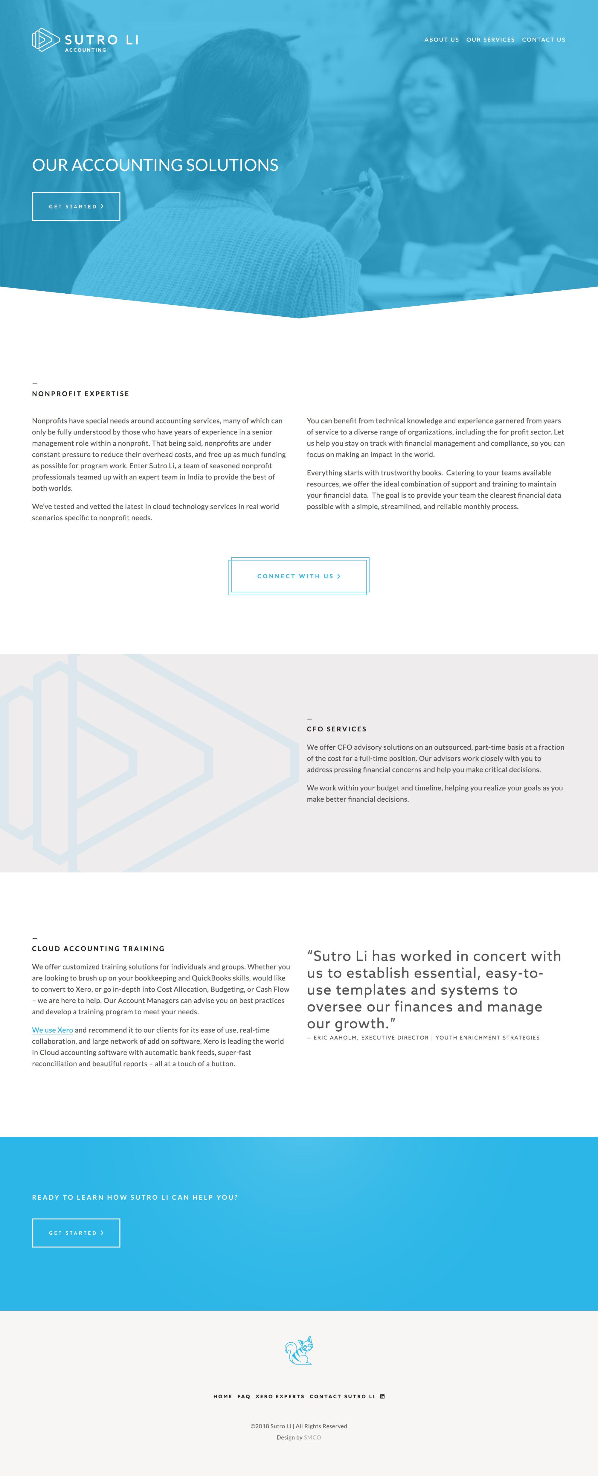 screencapture-sutroli-our-accounting-solutions-2018-06-10-21_25_53.jpg
