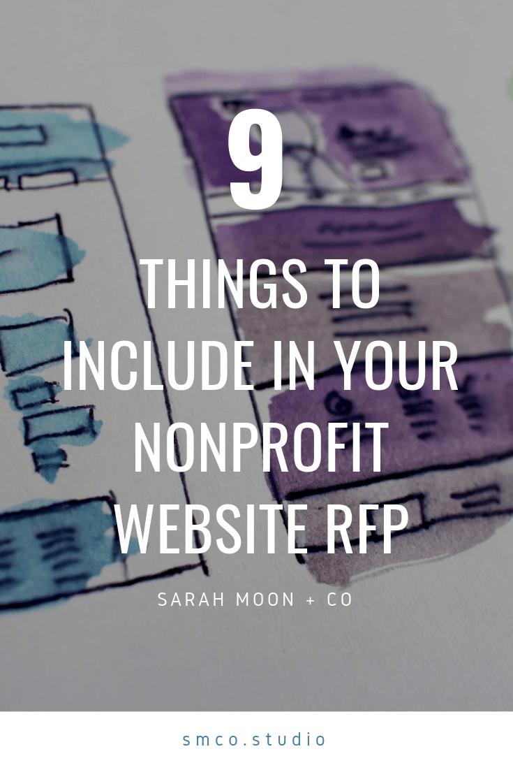 nonprofitwebsiterfp.png