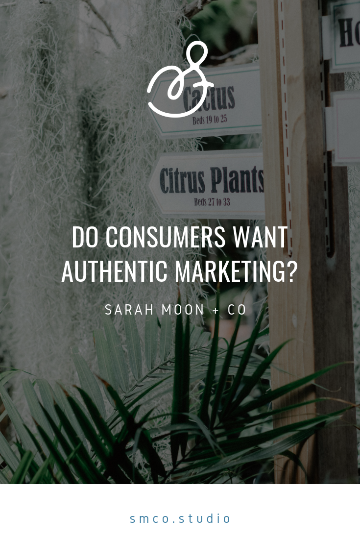 authenticmarketing