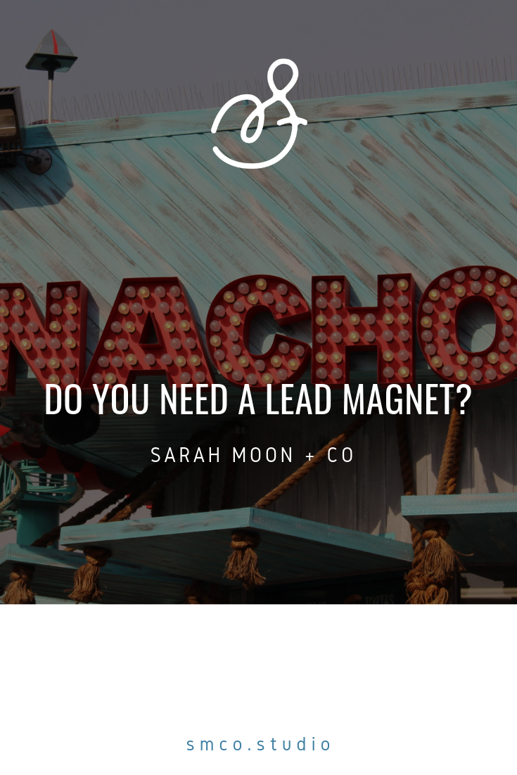 Do you need a lead magnet_.png