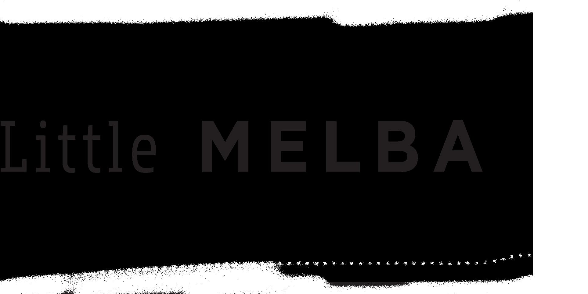 Little Melba.png