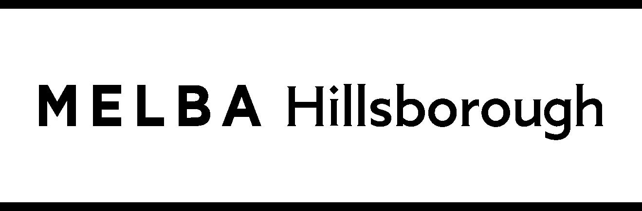 Melba Hillsborough black RGB.png