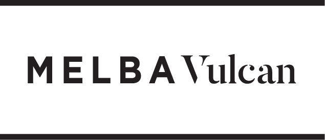 Melba Vulcan Black RGB.png