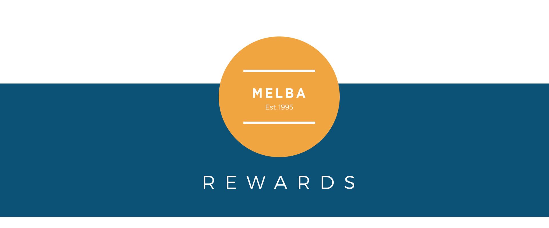 Rewards Page Banner 2.jpg