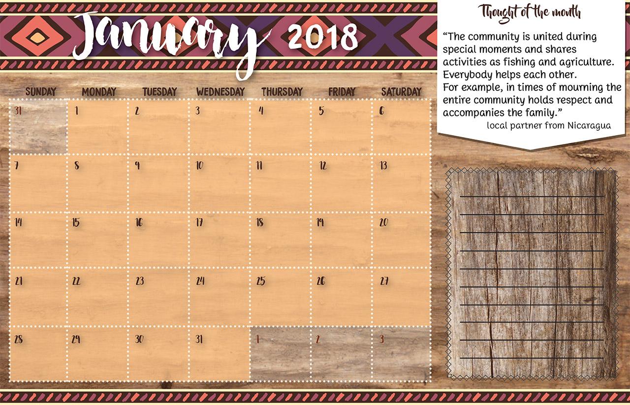 iwkl---calendar-3.jpg