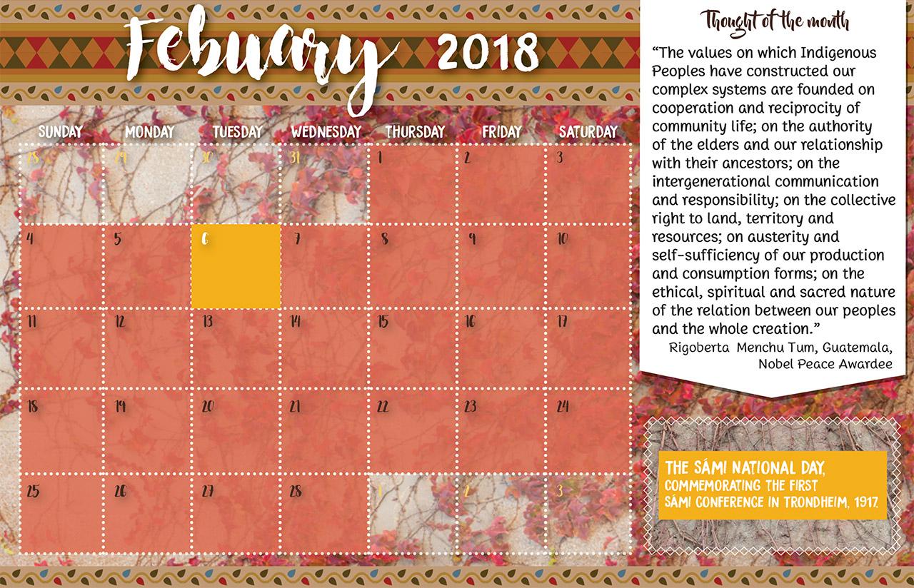 iwkl---calendar-5.jpg