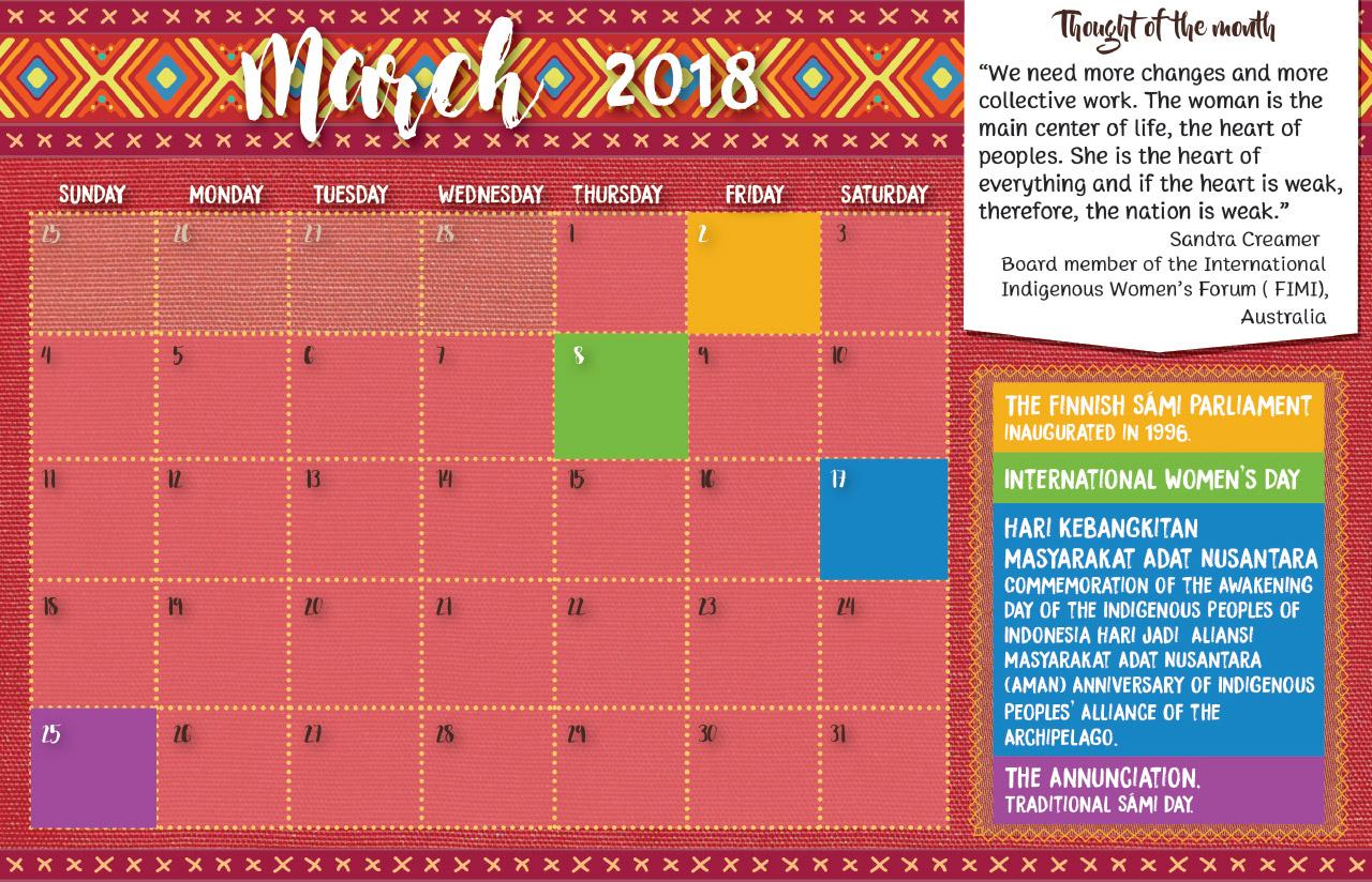 iwkl---calendar-7.jpg
