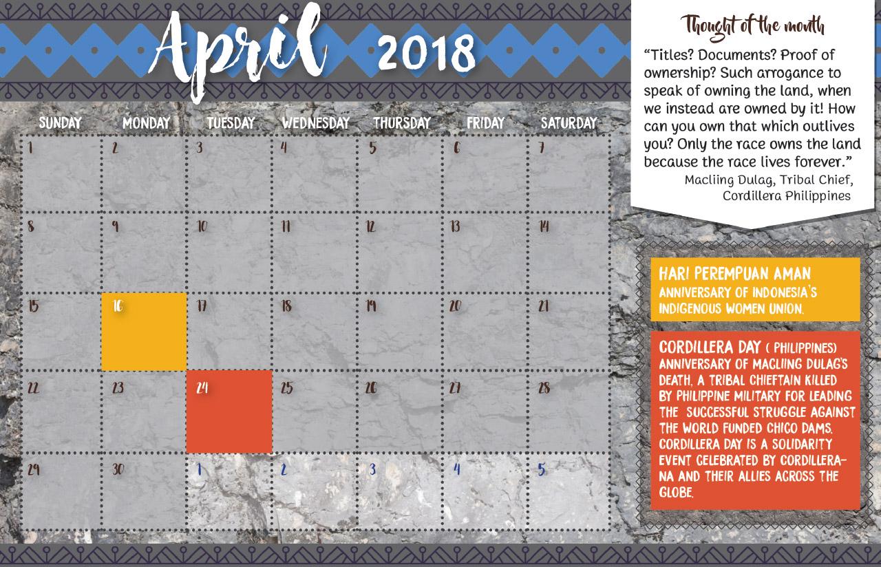 iwkl---calendar-9.jpg