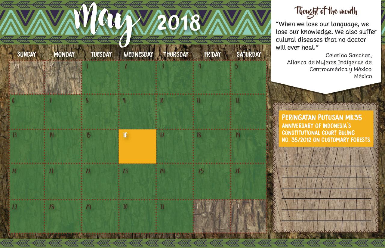 iwkl---calendar-11.jpg