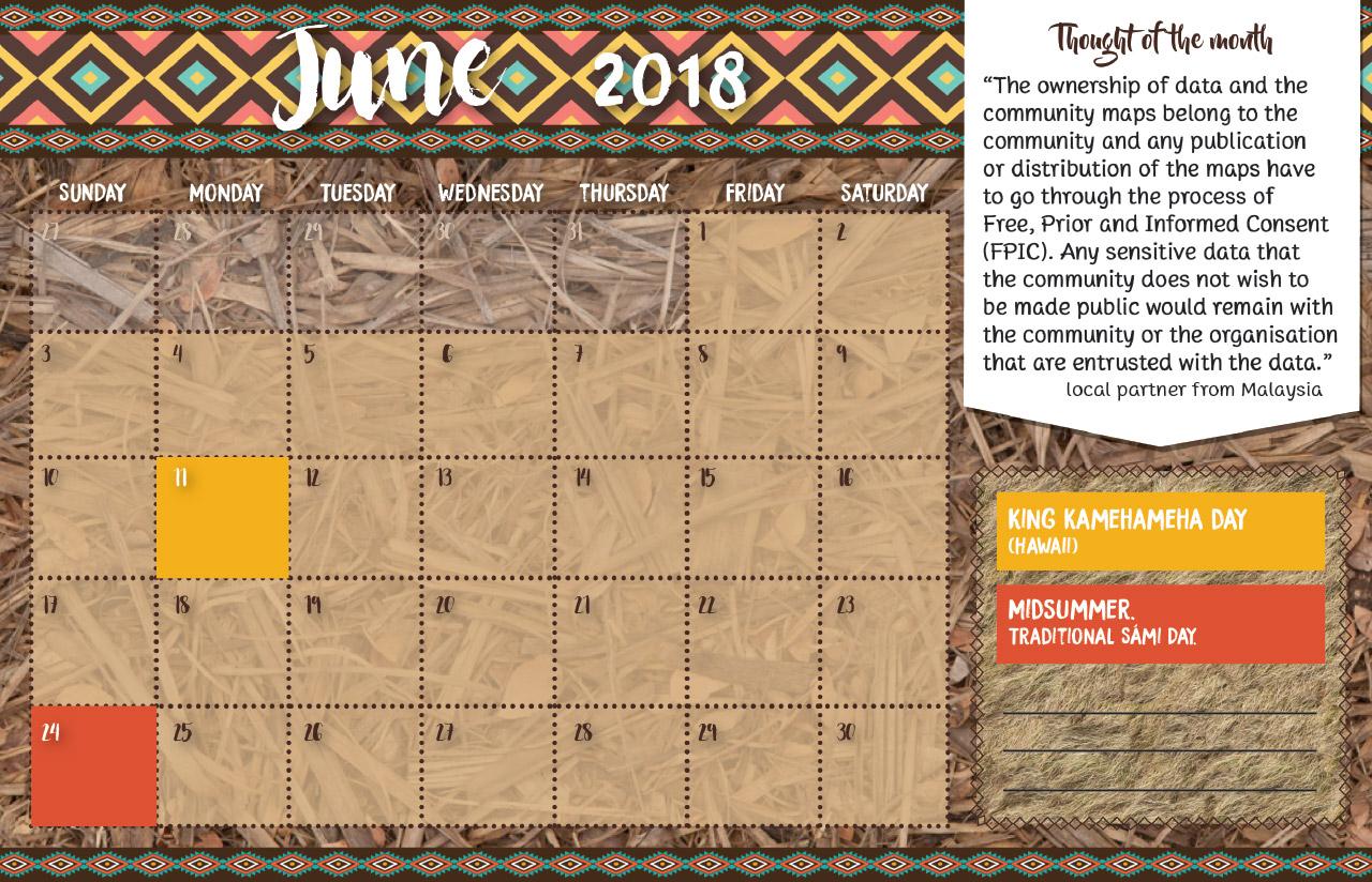 iwkl---calendar-13.jpg