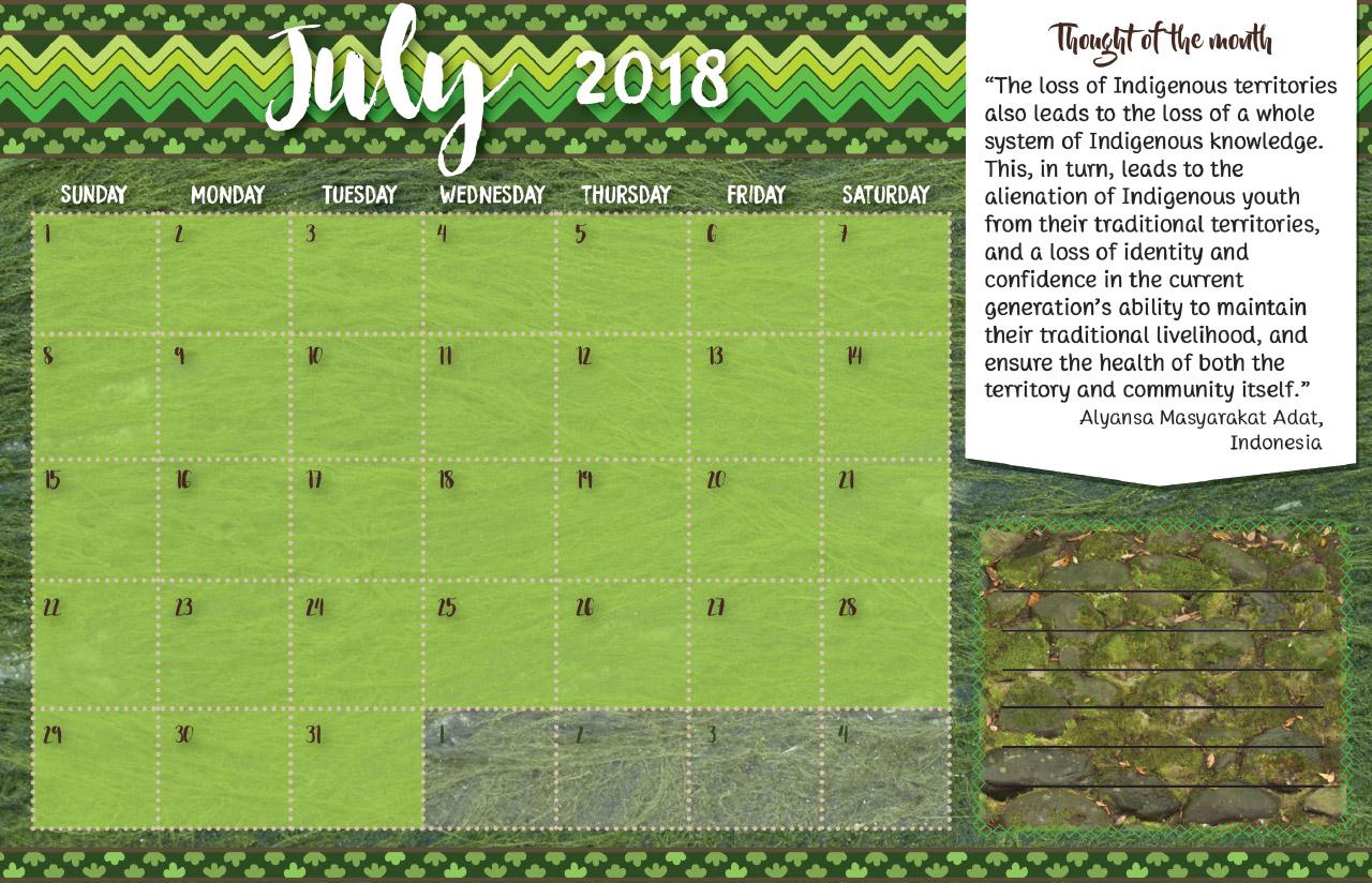 iwkl---calendar-15.jpg
