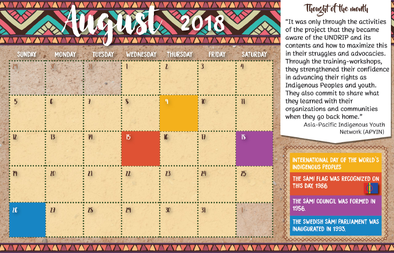 iwkl---calendar-17.jpg