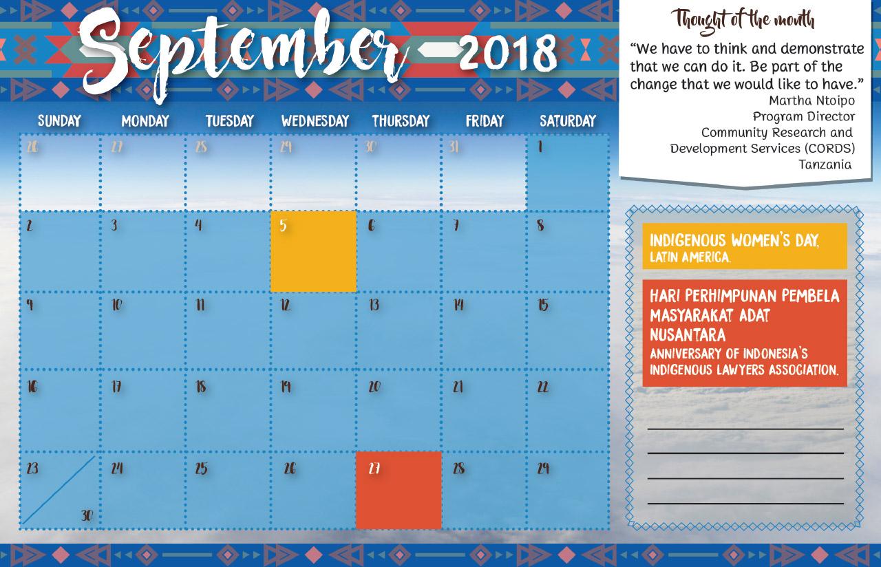 iwkl---calendar-19.jpg