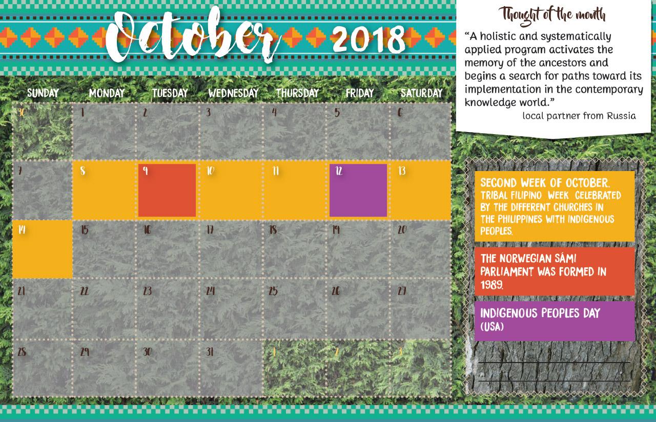 iwkl---calendar-21.jpg