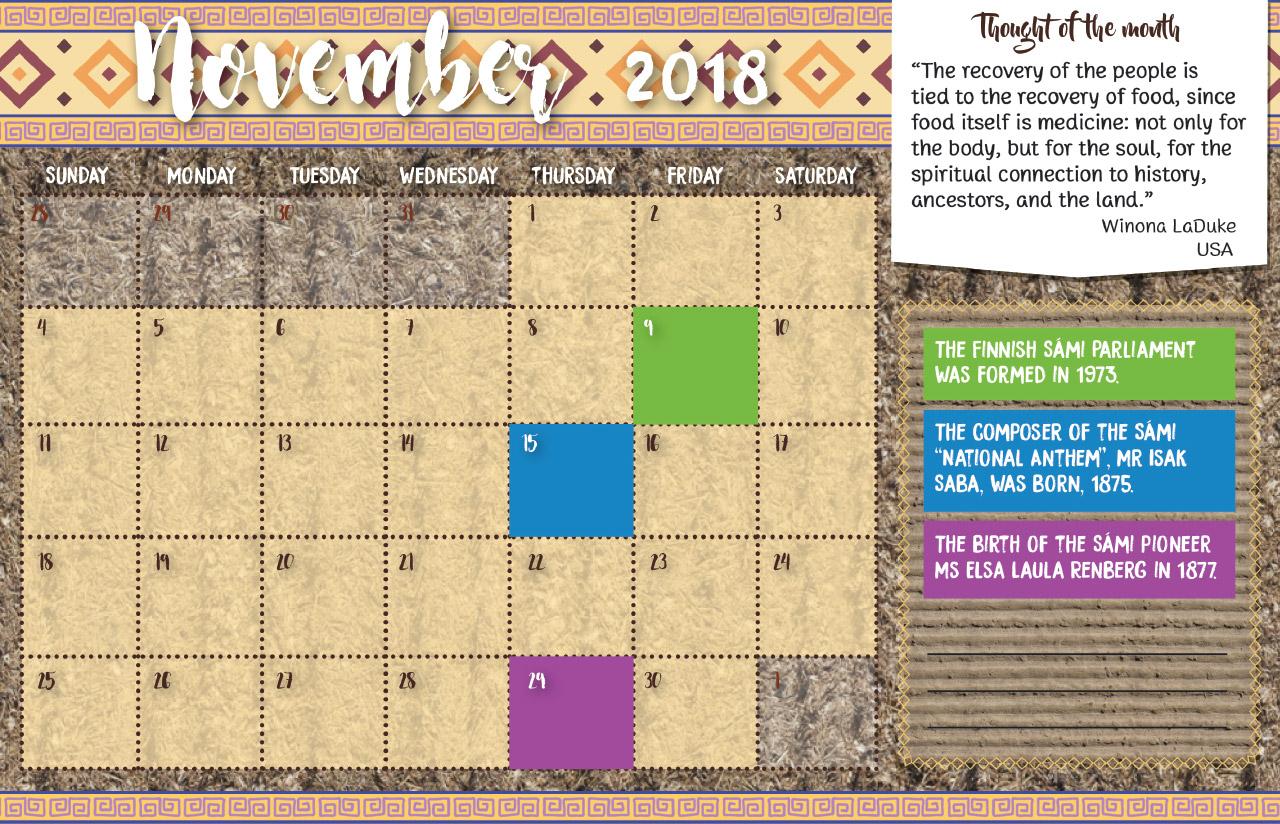 iwkl---calendar-23.jpg