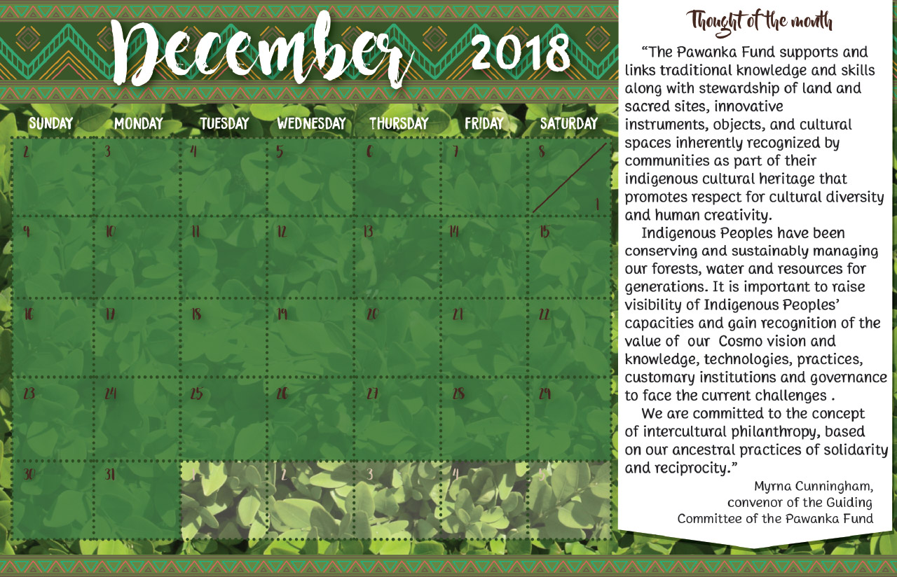 iwkl---calendar-25.jpg