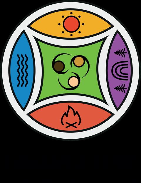 Pawanka Fund - logo