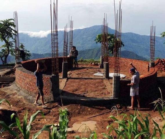Nepal 03.jpeg
