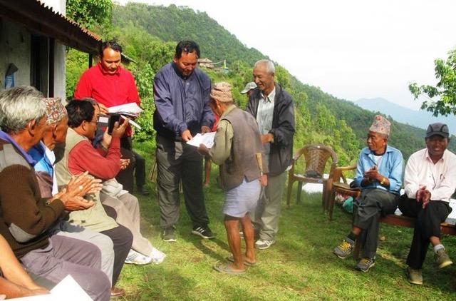 Nepal 05.jpeg