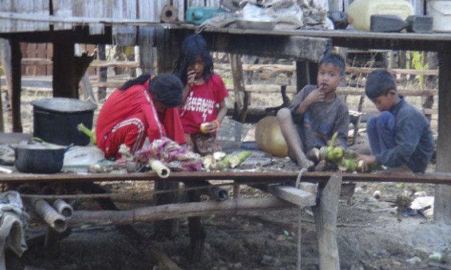 Cambodia01.jpg